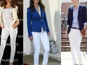 Trending White Jeans: Rock Chic with Clean Soul
