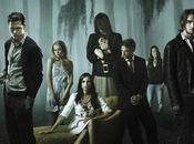 Netflix Bring 'Hemlock Grove' Season Online