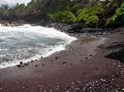 Maui: Road Hana: Hana Beyond