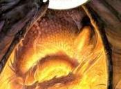 #PoetryinJune: Tolkien