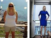 Losing LCHF Without Hunger Running