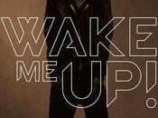 Avicii Featuring Aloe Blacc Wake Folk, Electronic