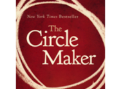 "Showing Pictures ""The Circle Maker"" Practice occult/Wiccan"