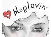 Let's Move Bloglovin'!