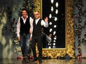 Fashion Dolce Gabbana Facing Jail Time Evasion :#payyourtaxes