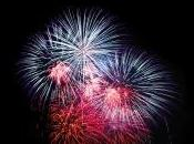 Firework Safety Prevention Entire Family