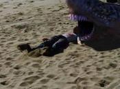Movie Sand Sharks