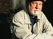 Goodbye, Richard Matheson