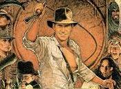 Indiana Jones, Tikal,