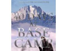 Movie Review: Days Base Camp