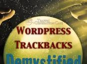 WordPress Trackbacks Pingbacks: Them Traffic