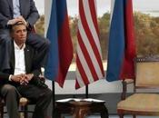 Putin Obama Snowden