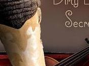 Book Review: Dirty Little Secret Jennifer Echols