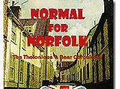"""Normal Norfolk (The Thelonious Bear Chronicles)"" Mitzi Szereto Teddy Tedaloo"