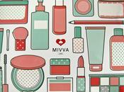 Colourific MIVVA Beauty June Edition