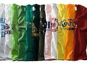 Find Largest Selection Sports Apparel Online Prep Sportswear!