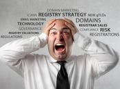 Guest Post Warner: gTLD Registries Cannot Their Domains!