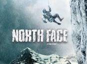 Reminder: BluRay Disc North Face