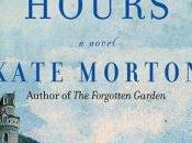Lost Morton
