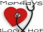 Medical Mondays: Dirty Talk