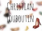 Loubeautins.