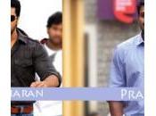Prabhas's Mirchi Nizam Final Report Verdict