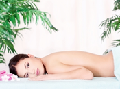 Best Eco-Friendly Treatments