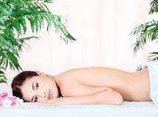 Best Eco-Friendly Treatments