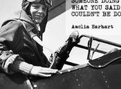 Amelia's Wisdom: Patricia Saxton