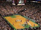 Celtics' Pierce, Terry Nets