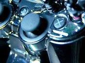 S&S; Tech Review: Avenger Controller Adapter