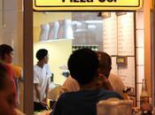 Yellow Pizza Veranza,