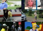 Golf Videos Week (7/2)