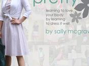 Already Pretty Sally McGraw Book Review