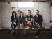Skillet Release Album, RISE Announce Carnival Madness Tour Dates