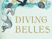 Short Stories Challenge Diving Belles Lucy Wood, From Collection