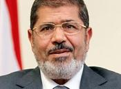 Egyptian Army Toppled President Mohammed Morsi