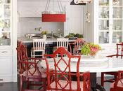Some Independence Style Your Kitchen