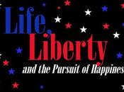July Freedom: Changed Your Life?