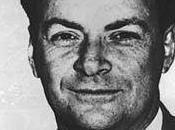 Richard Feynman Kind Scientist