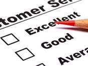 Send Surveys Customer Satisfaction