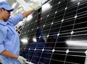 Greentech News Week Ending June 2013