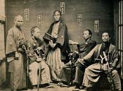 Rare Amazing Historical Photos You've Never Seen