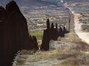 Does Insist Spending Billions More Border Security