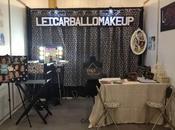 Philippine Wedding Summit 2013 Makeovers