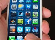 iPhone Belonging Rollins Come Play Central Role Curious Game?