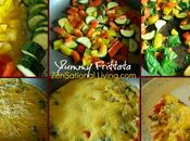 Yummy Frittata Recipe