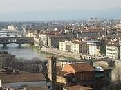Notes from Florence