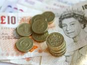 Money Management Tips That Work: Manage Your Finances More Prudent