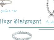 Silver Statement